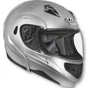 Снегоходные шлемы