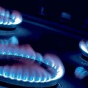 600 домов в Порт-Артуре переводят на природный газ