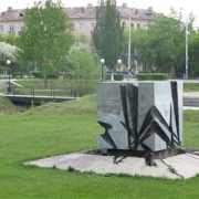В Омске выделят зоны культа и культуры