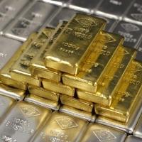 Банковские металлы: риск или эффективные инвестиции?