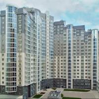 Советы риэлторов о покупке квартиры в строящемся доме