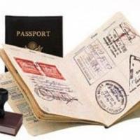Как самостоятельно получить визу в Великобританию