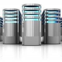 Надежный и дешевый хостинг серверов