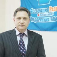 Один из лучших менеджеров России трудится в Омском районе