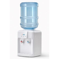 Современный кулер для воды
