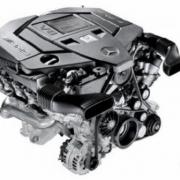 Как заказывать Двигатели б.у,АКПП из Европы?