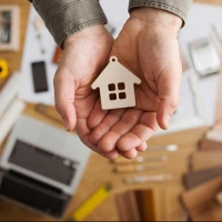 Проверка недвижимости при покупке