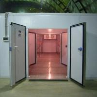 Холодильные камеры: как сделать правильный выбор