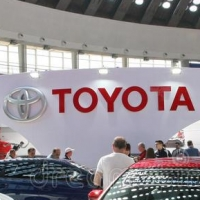 5 причин, почему стоит купить Тойоту
