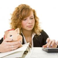 Полезная информация по кредитам