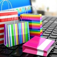 Ассортимент интернет-магазина sublimart.ru