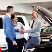 Как выбрать хороший автосалон?