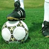 Стоят ли прогнозы на спорт от sport-bet24.ru своих денег?