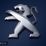 Двигатели для «Peugeot 308»