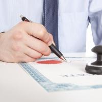 Сертификация продукции в центре сертификации «СерТраст»: идеальное решение для серьезного бизнеса
