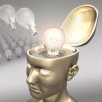 Как найти оригинальную идею для бизнеса?