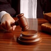 Суд остановил строительство многоэтажки в Нефтяниках