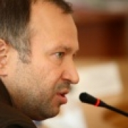 Иск депутата Федотова к мэрии по поводу даты выборов отклонён