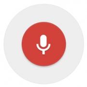Google Chrome подслушивает пользователей