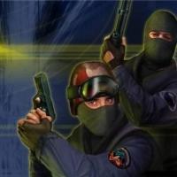 Как проводятся чемпионаты по Counter-Strike