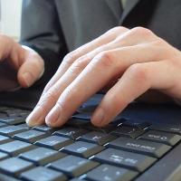 Советы по выбору подходящей работы в сети интернет