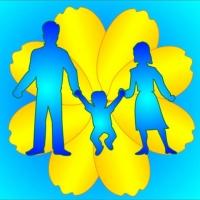 Адаптационный центр «Мейiрiм» — уникальный казахстанский проект по социализации детдомовцев