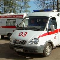 Госдума предложила автоматически штрафовать водителей, не пропускающих экстренные службы