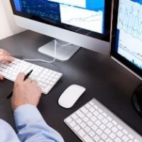 Торговля опционами для заработка в Интернете