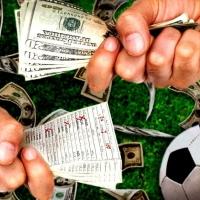 Как делать выигрышные Прогнозы на футбол?