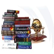 Перевод с русского на чешский