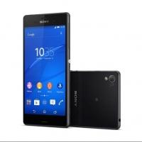 Отличительные черты смартфона Sony Xperia Z3