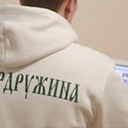 Губернатор после встречи с Мизулиной записал Омскую область в кибердружину