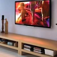 Выбираем современный телевизор – оптимальный вариант для дома