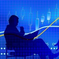 Способы заработать на рынке Форекс - 5 основных видов заработка