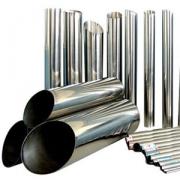 Железо – черный металл.