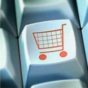 Интернет-магазин – удобство в вашей жизни!