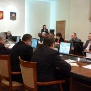 Штраф не самоцель, но… Административным комиссиям уточнили задачи