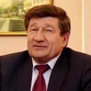 Автограф омского мэра продадут на аукционе. В Омск прибыл веломарафонец Александр Харитонов