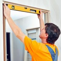 Как найти клиентов и заработать мастеру по установке дверей