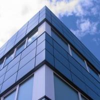 Какими преимуществами обладают вентилируемые фасады?