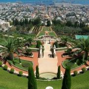 Отдыхать в Израиль?