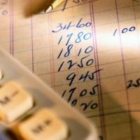 Страховые взносы ИП в 2015 году