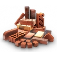Где выгодно приобрести строительные и отделочные материалы в люберецком районе?