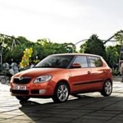 Правильный шаг концерна Volkswagen