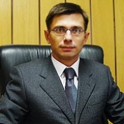 Эсер Антропенко снял свою кандидатуру в спикеры в пользу единоросса Двораковского