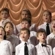 Две омские школы искусств оказались в сотне лучших в России