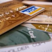 Современное решение финансовых проблем