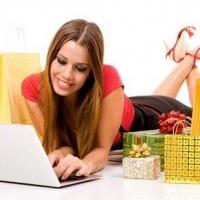 Русский aliexpress ― выгодный онлайн шопинг в Китае без выезда за границу