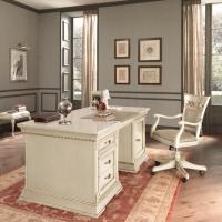 Ducale предлагает лучшую итальянскую мебель