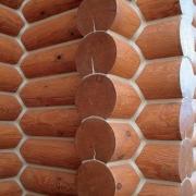 Строительные герметики широко спектра применения